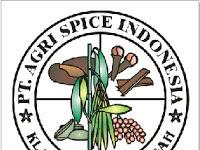 Lowongan Kerja Akuntansi dan Programmer di PT Agri Spice Indonesia
