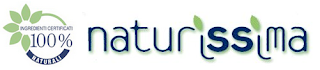 http://www.naturissima.it/