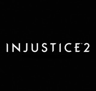 Nuovo Trailer per Injustice 2