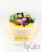 Lastenkakku, Synttärikakku, Syötävä kuvakakku, Sokerimassa, Tilauskakku, kuvakakku, kakku omalla kuvalla, topcake, juhlakakku, täytekakku, syntymäpäiväkakku, birthday cake