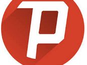 Psiphon 3 Build 130 2018 Free Download