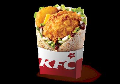 Боксмастер «Кентукки BBQ» в KFC, Боксмастер «Кентукки BBQ» в КФС, Боксмастер «Кентукки BBQ» в KFC состав цена стоимость пищевая ценность, Боксмастер «Кентукки BBQ» в КФС состав стоимость пищевая ценность, Боксмастер «Кентукки Барбекью» в KFC, Боксмастер «Кентукки Барбекью» в КФС,