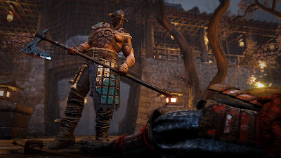 For Honor Game Image 20 (20)