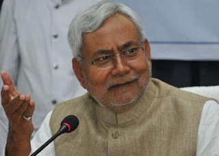 nitish-caimpaign-against-child-Marriage-dowry