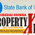 CREDAI ODISHA Property Expo, 21st to 24th Jan 2016 at Bhubaneswar