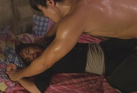 Pinoy Sex Scene 90