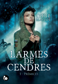 https://regardenfant.blogspot.be/2018/05/premices-de-lydie-blaizot-larmes-de.html