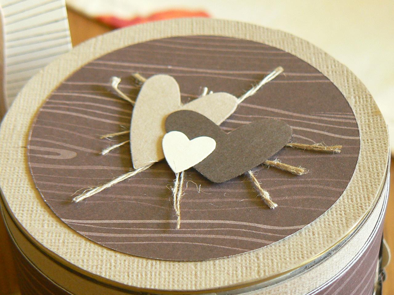 kreatives aus papier geldgeschenk zur h lzernen hochzeit. Black Bedroom Furniture Sets. Home Design Ideas