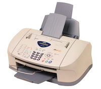 Brother MFC-3220C Driver Download