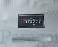 http://www.butikwallpaper.com/2018/11/wallpaper-paragon.html