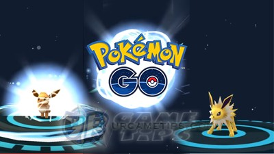 Pokemon GO: Evolution and Guide