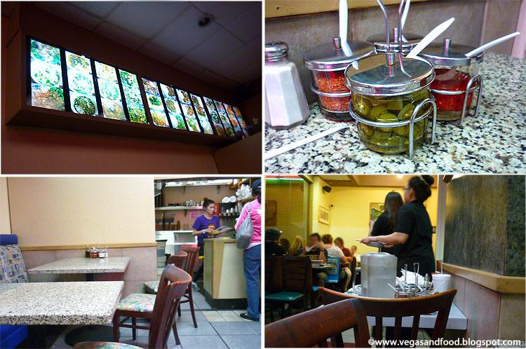 Sanamluang Cafe Restaurant Menu