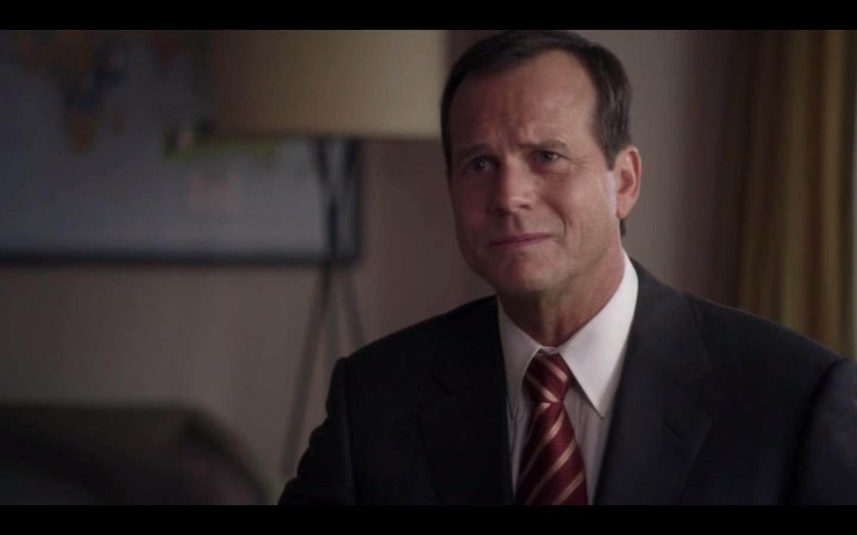 EvilTwin's Male Film & TV Screencaps 2: Big Love 4x02 ...