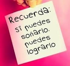 Frases De Amor Frases Para Publicar En Facebook Twitter E