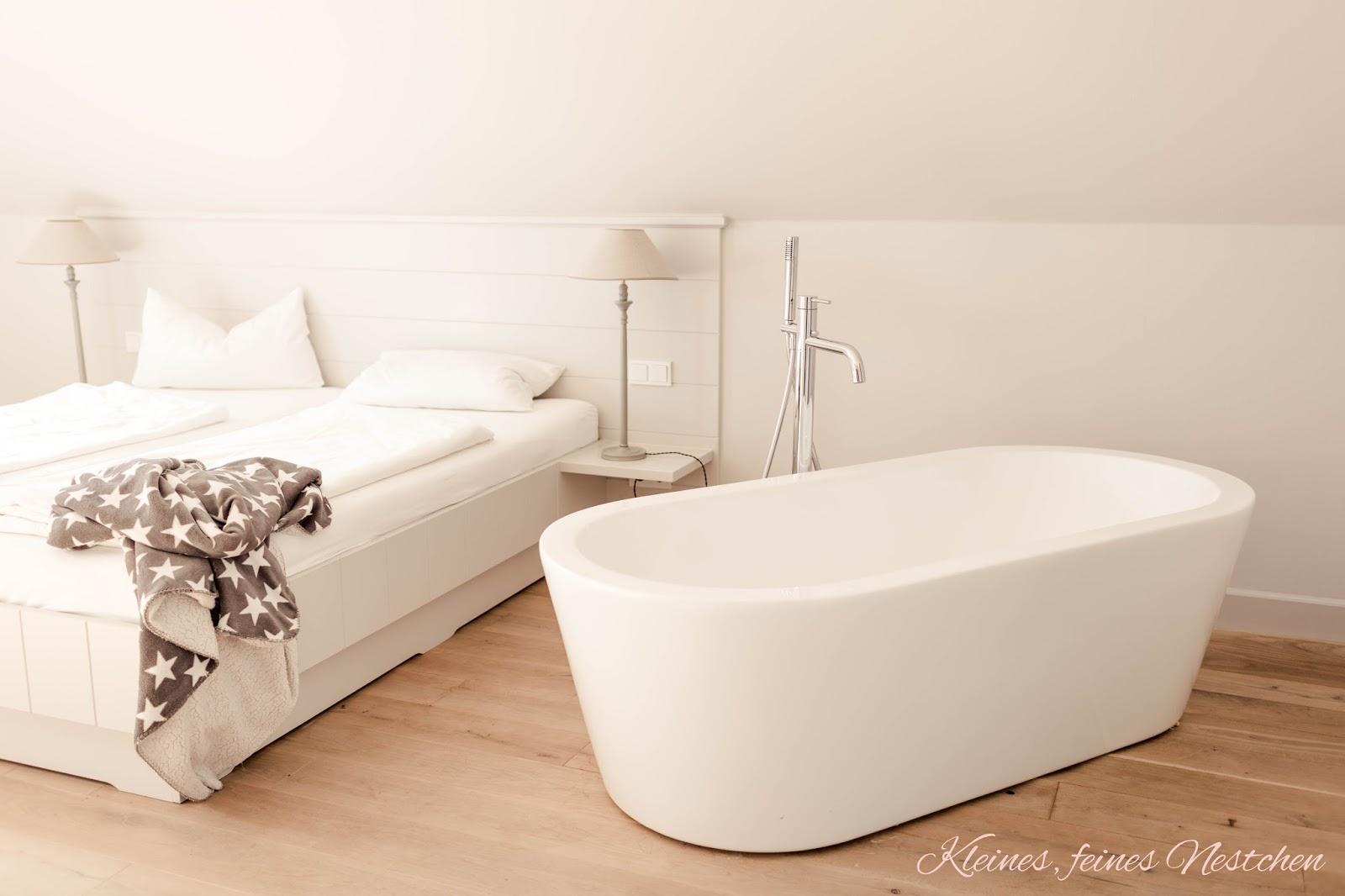 kleines feines nestchen sylt part ii eine suite zum. Black Bedroom Furniture Sets. Home Design Ideas