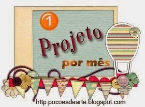 http://pocoesdearte.blogspot.com.br/2015/01/um-projeto-por-mes-2015.html