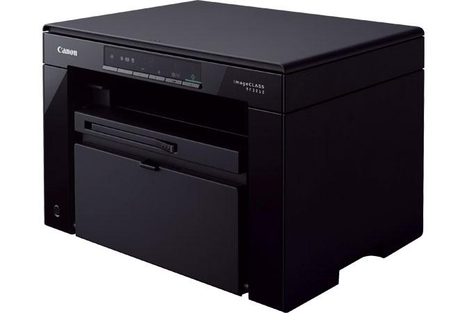 canon s200x printer driver free