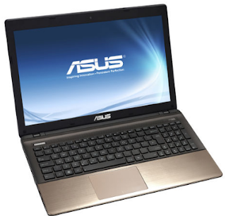 Asus R500V Drivers for windows 7 32bit/64bit, windows 8.1 64bit and windows 10 64bit