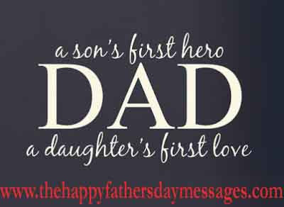Best Father's Day Quotes 2016 Top Fathers Day Quotes 2016 Best Collection