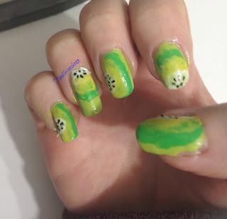 kiwi_nail_art