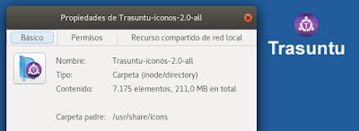 Propiedades de Trasuntu-iconos-2.0-all