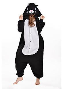 imagens-de-pijama-de-bichinho