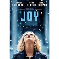 Si, Jennifer Lawrence está viendo cómo le llueve dinero.