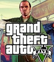 Download GTA San Andreas MOD GTA V (Merubah Orang/Kendaraan/Senjata)