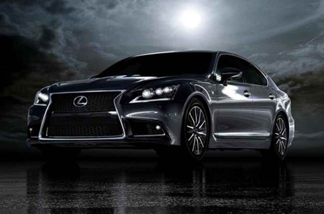 2017 lexus ls 460 f sport price dodge ram price. Black Bedroom Furniture Sets. Home Design Ideas
