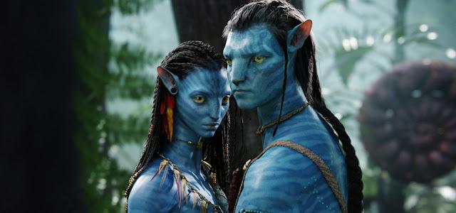 James Cameron está confiante que Avatar 2 não será adiado devido ao Coronavírus