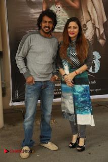 Upendra Priyanka Trivedi Chinnari Trailer Launch Pos  0057.jpg