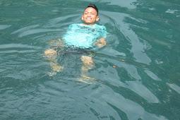 Mata air Cibanten Ciomas - kota serang Banten