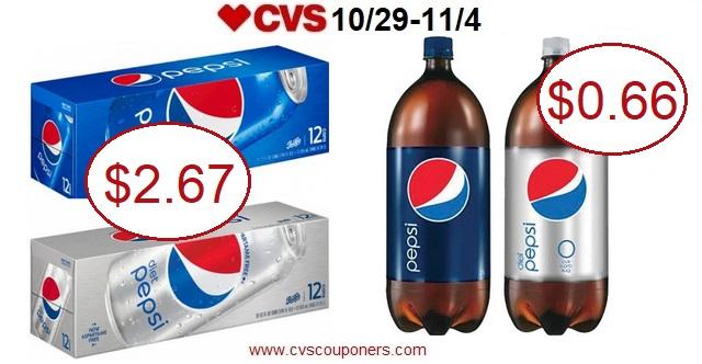 http://www.cvscouponers.com/2017/10/hot-pay-066-for-pepsi-brand-2l-bottles.html
