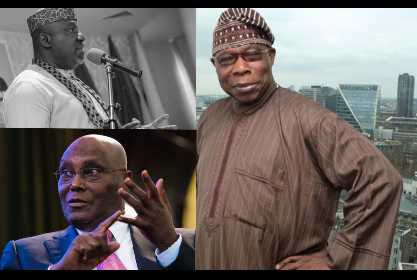 Image result for Richest Politicians In Nigeria