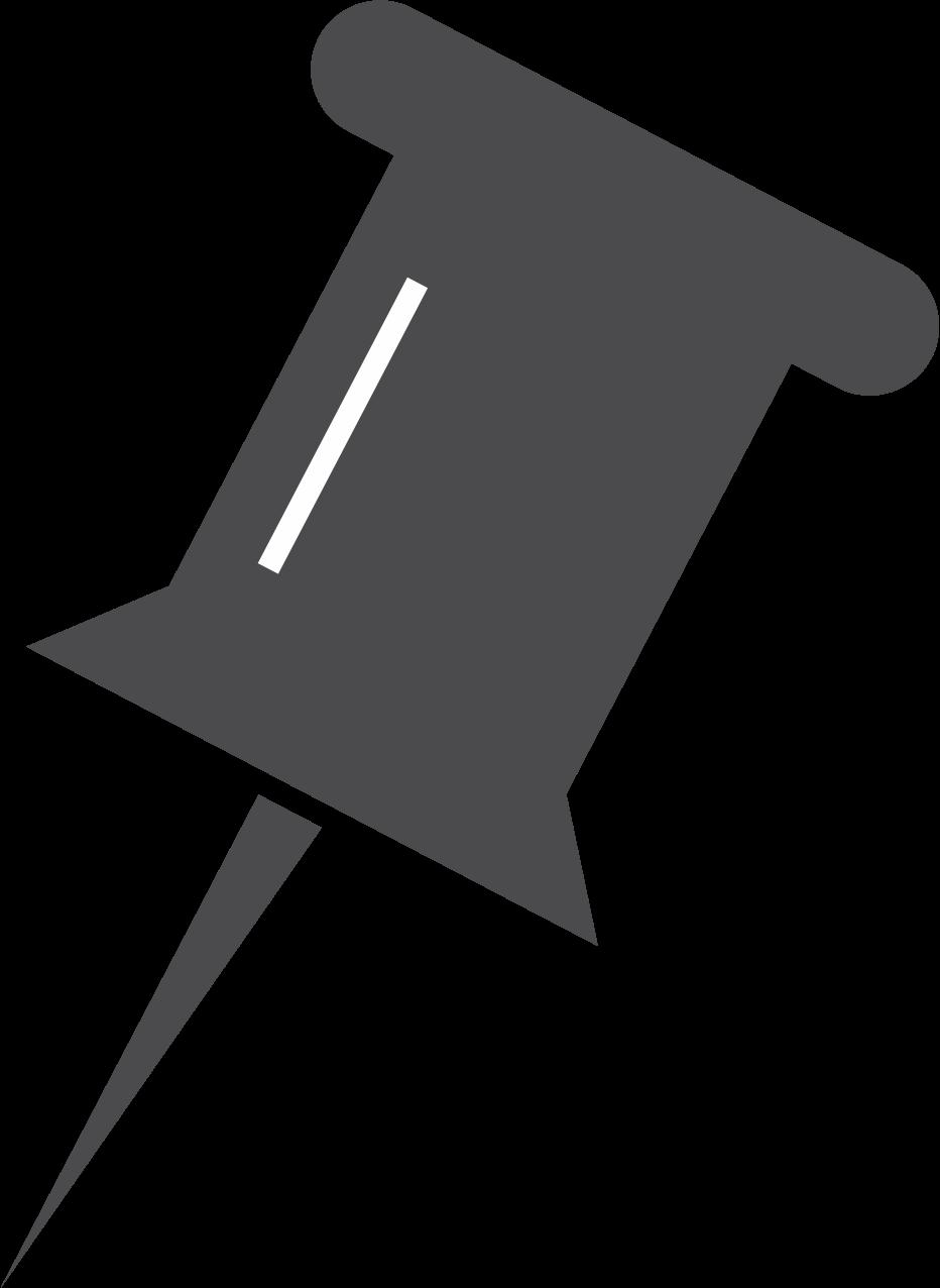 Designpivot Business Vector Icon