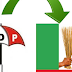 15 Councillors Dump PDP For APC In Kwara