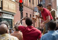 Detroit (2017) Movie Image 4 (6)