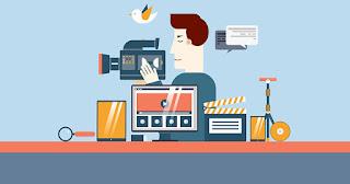 Increation media - Media advertising company in kerala