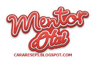 Mentor Otai 2018