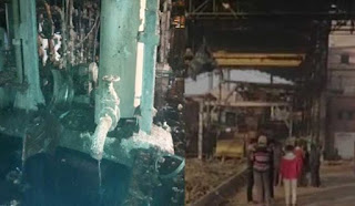 6-dead-sugar-mill-gopalganj