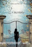 http://lovereadandbooks62.blogspot.fr/2016/06/chronique-128-linconnu-de-carole-lyse.html