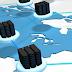 Storages com NFS: Rápidos como iSCSI e Fibre Channel