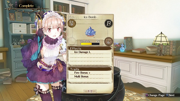 atelier-lydie-and-suelle-the-alchemists-and-the-mysterious-paintings-pc-screenshot-www.ovagames.com-3