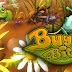 Download Game Perang Perjuangan Semut di PC BUG BITS