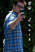 https://www.facebook.com/174522742624723/photos/?tab=album&album_id=1085598678183787