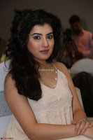 Archana in lovely pale deep neck Evening Gown Spicy Pics ~  Exclusive 042.JPG
