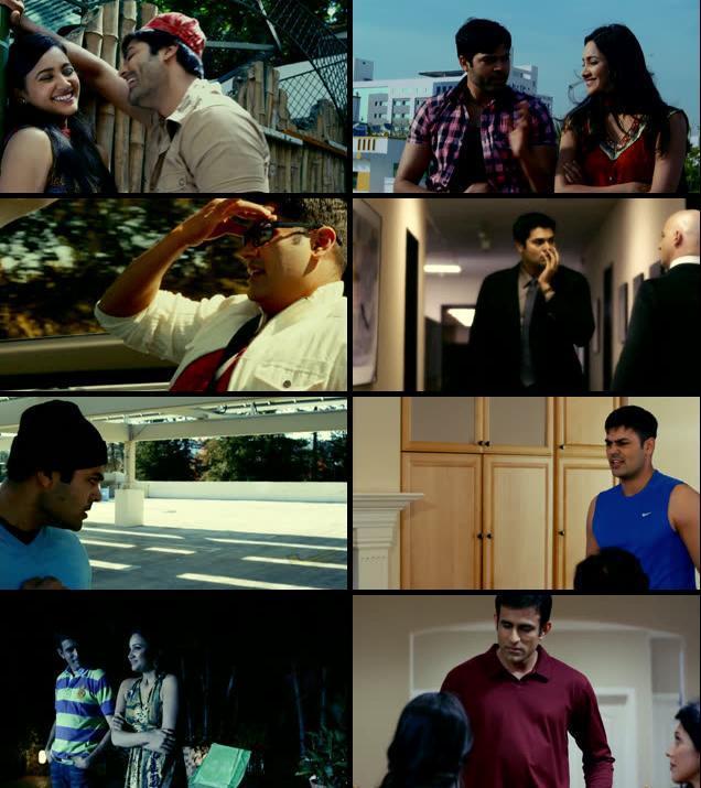 Tum Ho Yaara 2014 Hindi Movie 720p Download