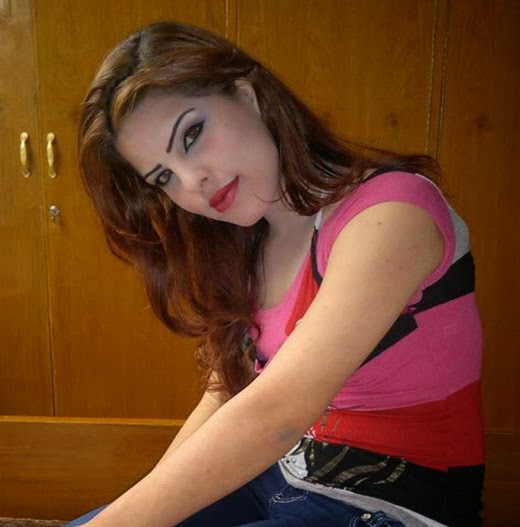 Arab girl looking for marriage  Misyar Marriages  2019-05-11