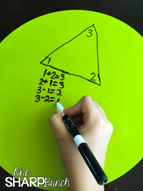 Guided reading organization and dry erase Wall Pops help make guided reading and guided math time simple!  So many ways to use these Wall Pops in the classroom!