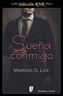 Sueña conmigo- Marion S. Lee